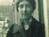 inesdelpozo_quito_1927_closeup_800px